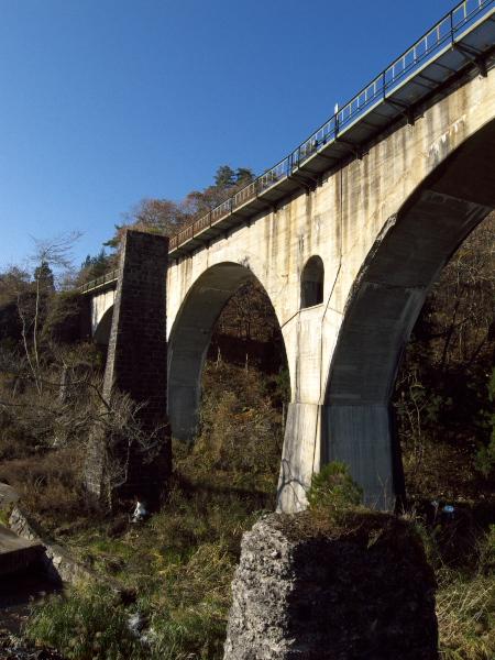 2010-2011 北海道 年越し 314.jpg