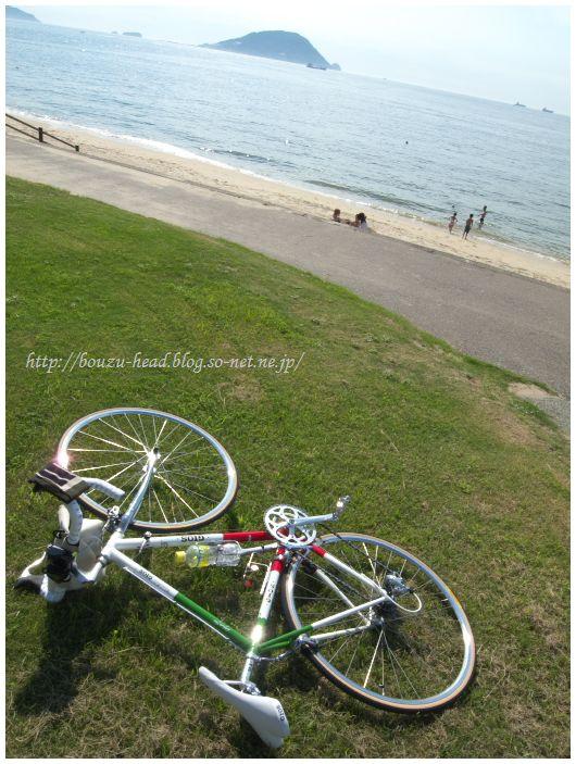 2010-7-17 ベッキー号wn.jpg