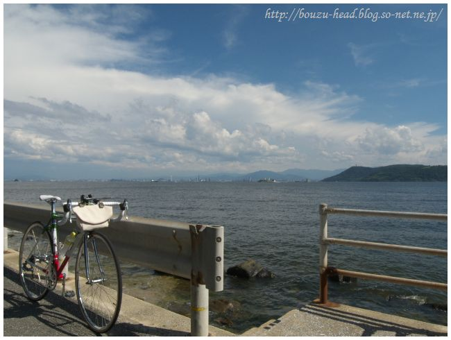 2010-7-17 志賀島wn.jpg