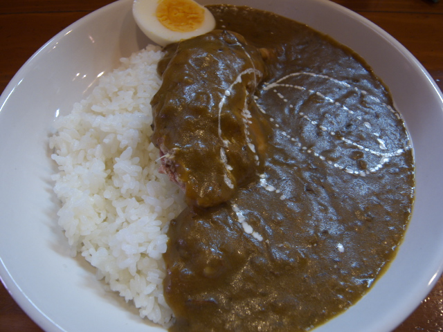 Curry&Chicken専門店 Lea-Lea-02.jpg