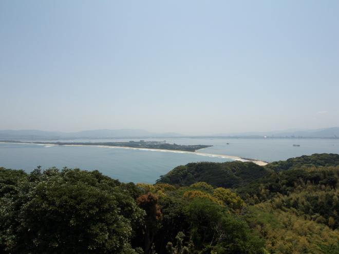 志賀島チャリ散歩 021.jpg