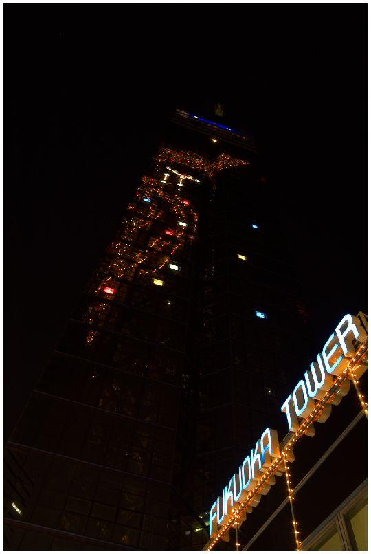 福岡タワー-七夕-02.jpg