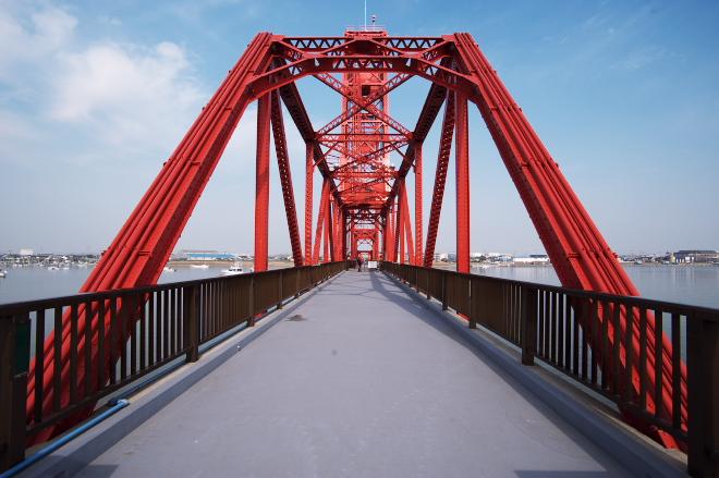筑後川昇開橋 020.jpg