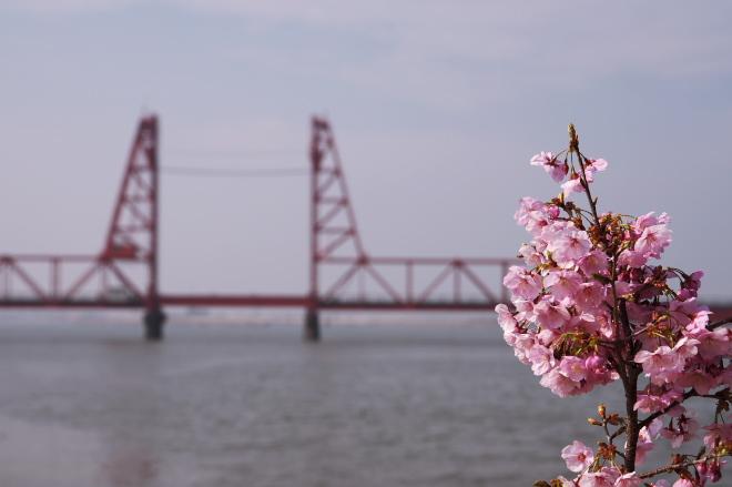 筑後川昇開橋 039.jpg