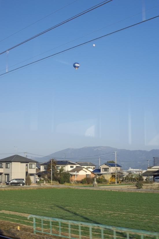 長崎 観光-03.jpg