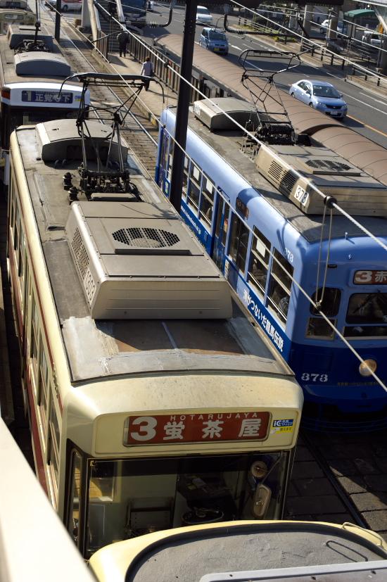 長崎 観光-07.jpg