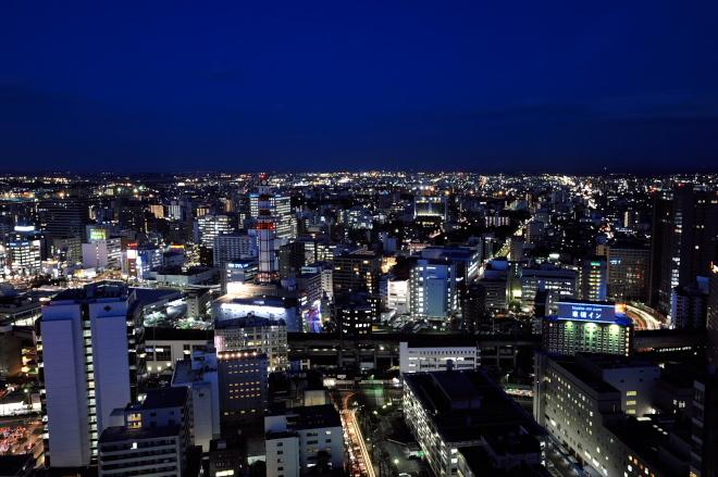 仙台SS30-02j.jpg