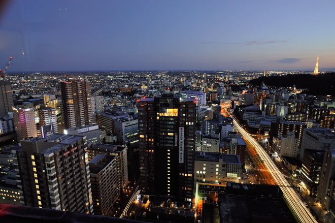 仙台SS30-03j.jpg