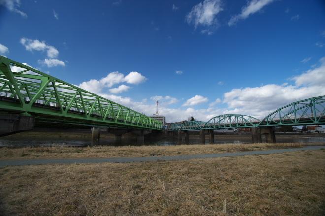 大仏橋-03j.jpg