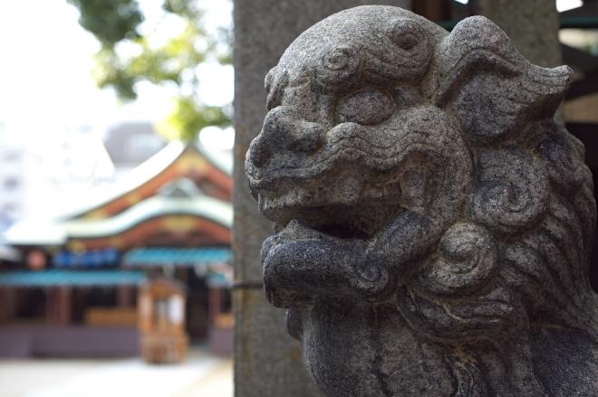 大阪・京都巡り 019.jpg