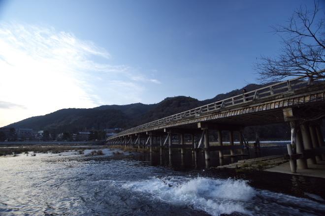 大阪・京都巡り 173.jpg