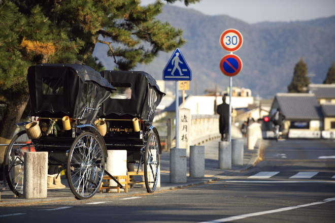 大阪・京都巡り 197.jpg