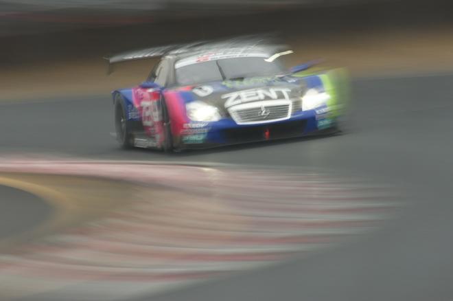 岡山国際 S-GT test day-02 419.jpg