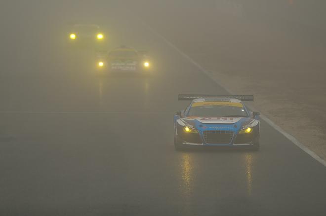 岡山国際 S-GT test day 014.jpg