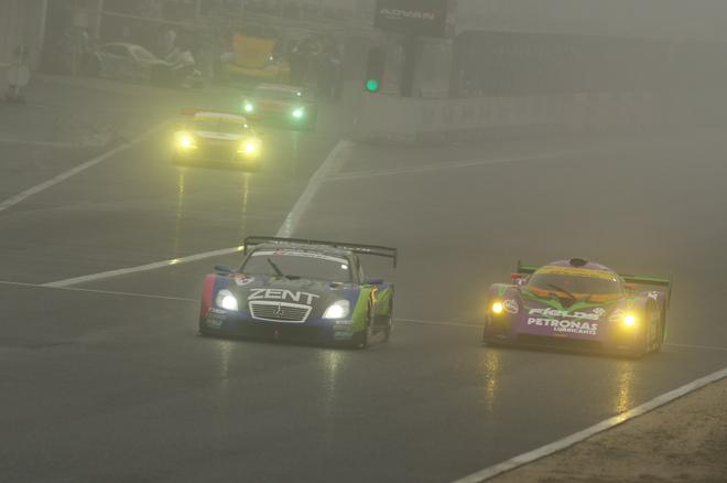 岡山国際 S-GT test day 060.jpg