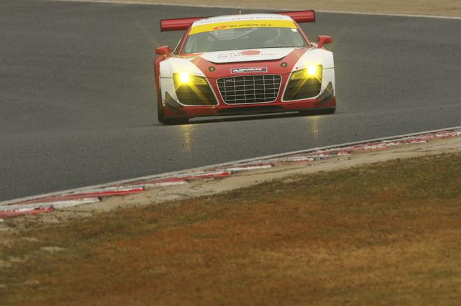 岡山国際 S-GT test day 103.jpg