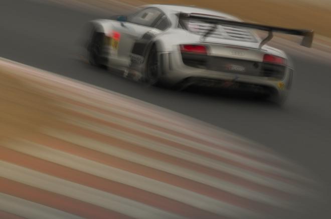 岡山国際 S-GT test day 285.jpg