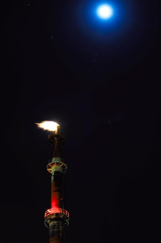 川崎-03j.jpg