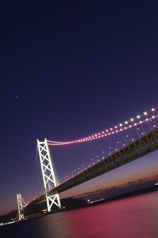 明石海峡大橋 049.jpg