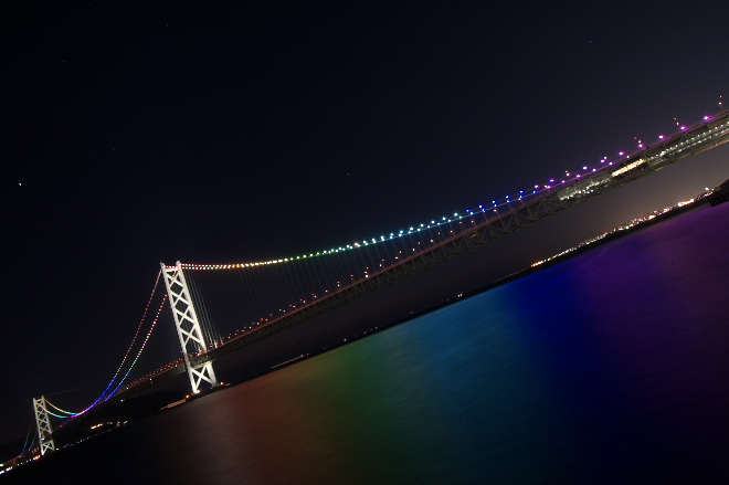 明石海峡大橋 058.jpg