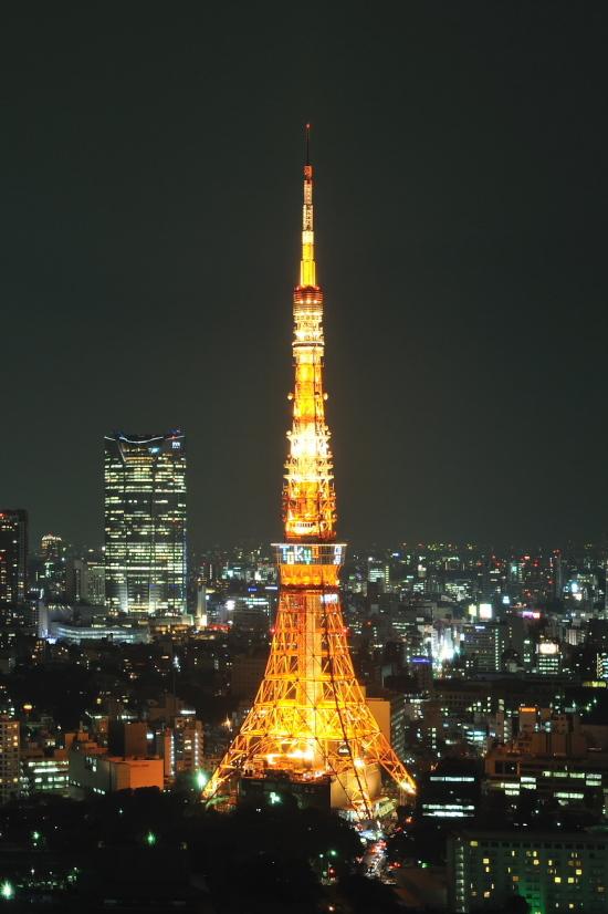 東京タワーお化粧直し-01j.jpg