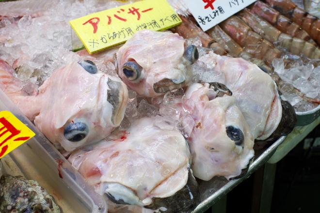 沖縄 275.jpg