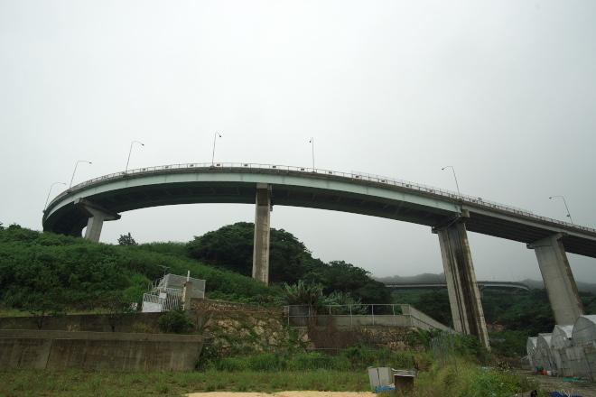 沖縄 ニライカナイ橋-01.jpg