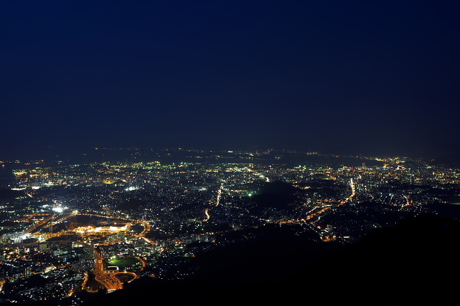皿倉山-01j.jpg