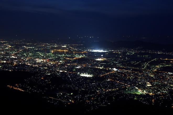 皿倉山-03j.jpg