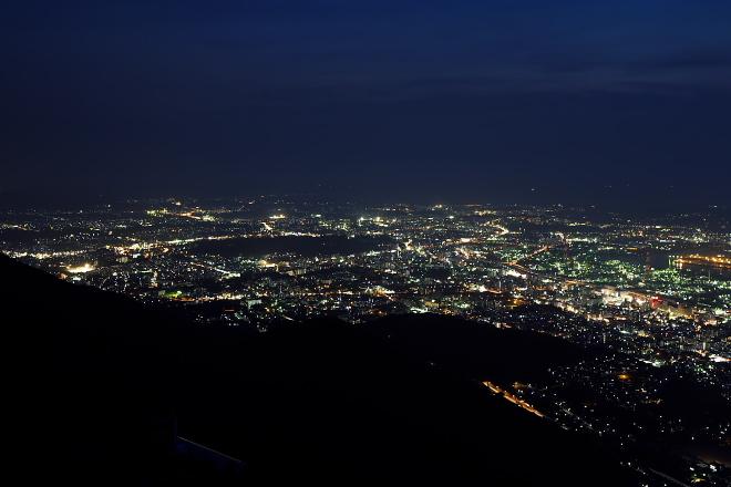 皿倉山-04j.jpg
