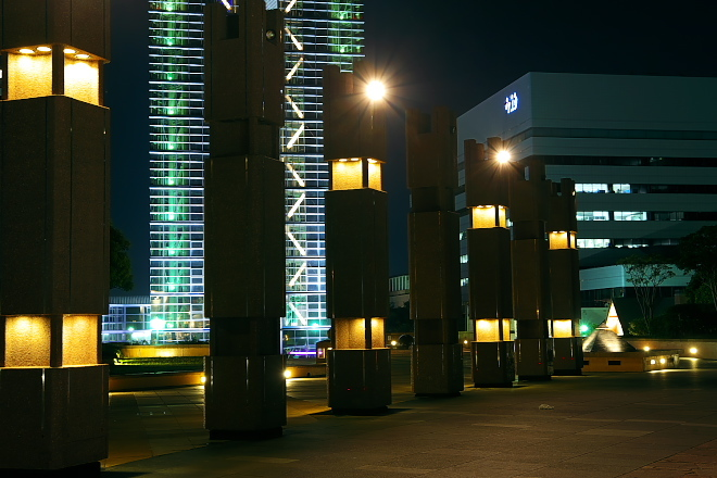 福岡タワー-02j.jpg