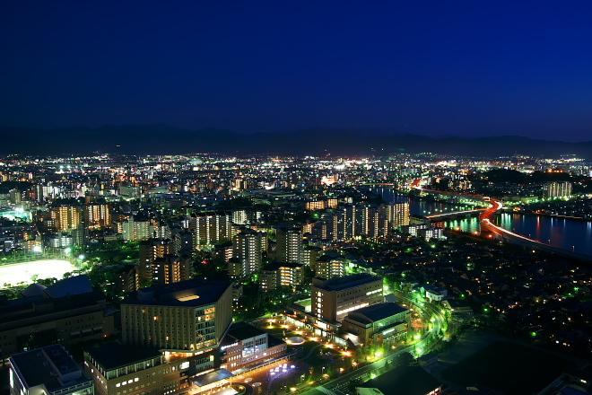 福岡タワー-03j.jpg