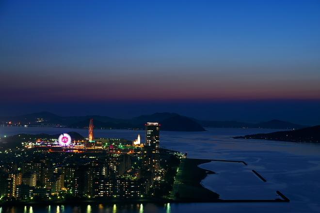 福岡タワー-04j.jpg