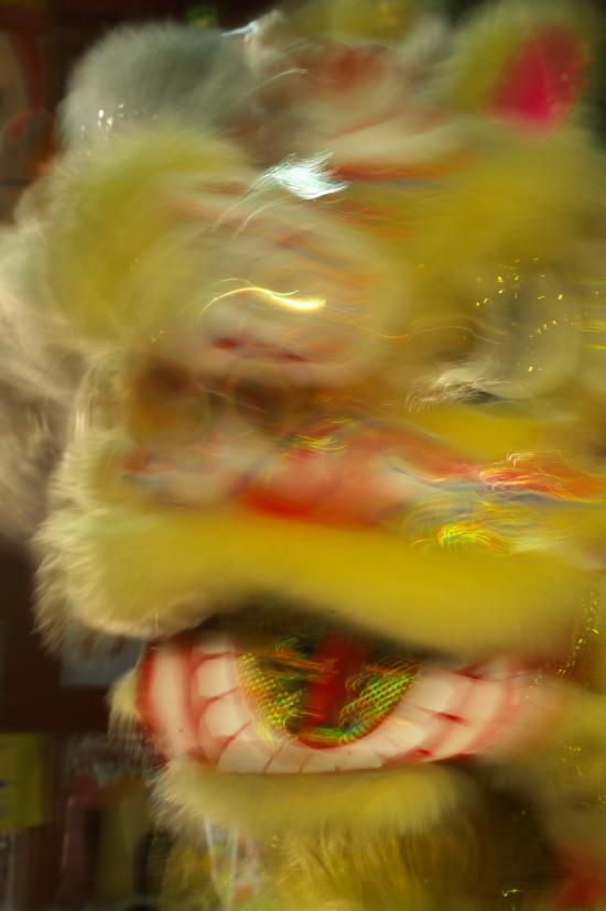 長崎 ランタンフェスティバル-02.jpg