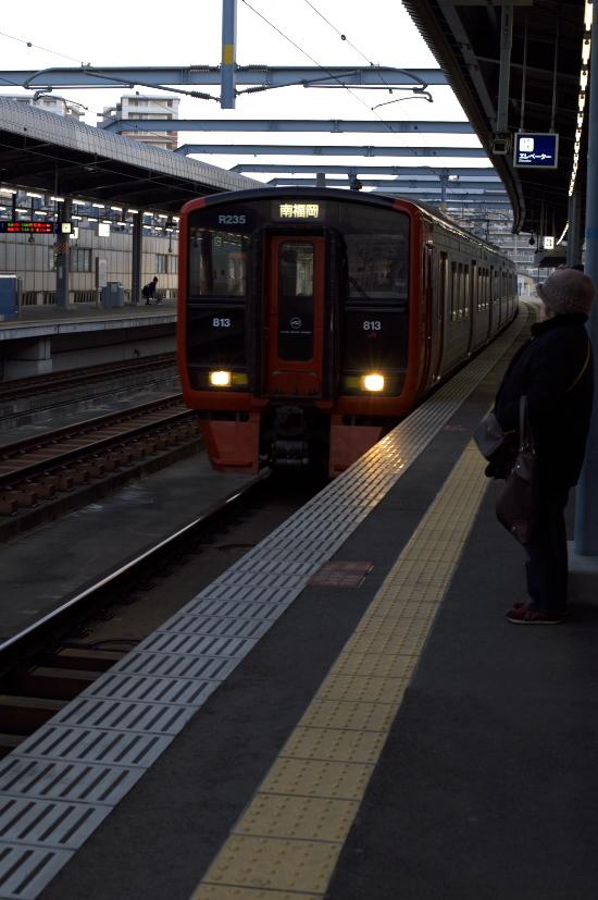 長崎 観光-01.jpg