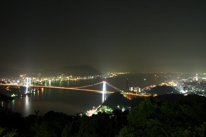 関門橋-01j.jpg