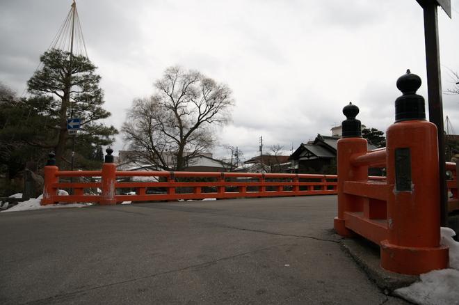 飛騨高山・岐阜長良橋 045.jpg