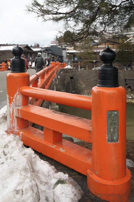 飛騨高山・岐阜長良橋 062.jpg