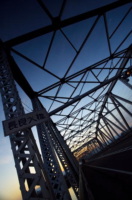 飛騨高山・岐阜長良橋 134.jpg
