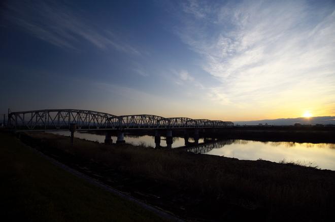 飛騨高山・岐阜長良橋 157.jpg