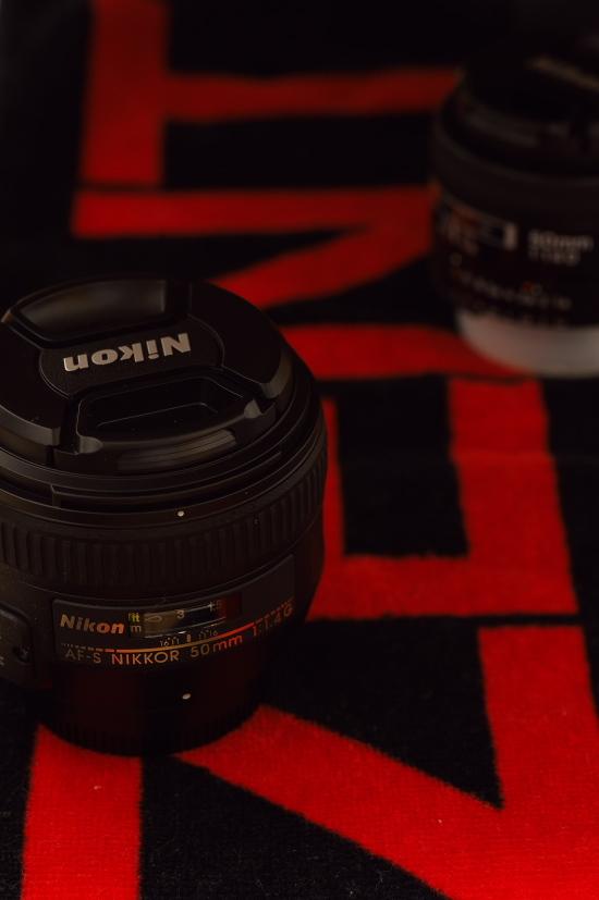 new 50mm .jpg