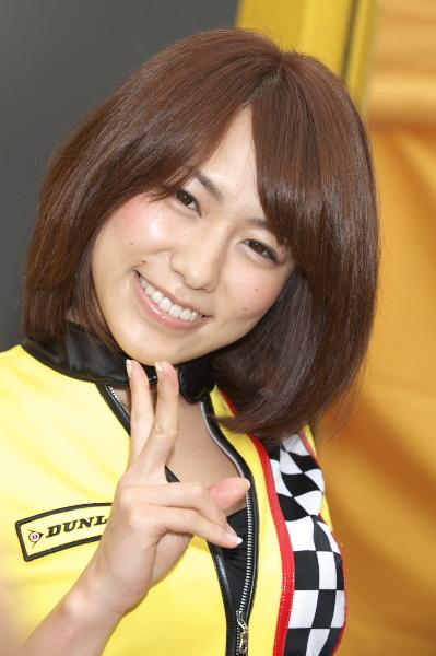 okayamakokusai-04 097.jpg