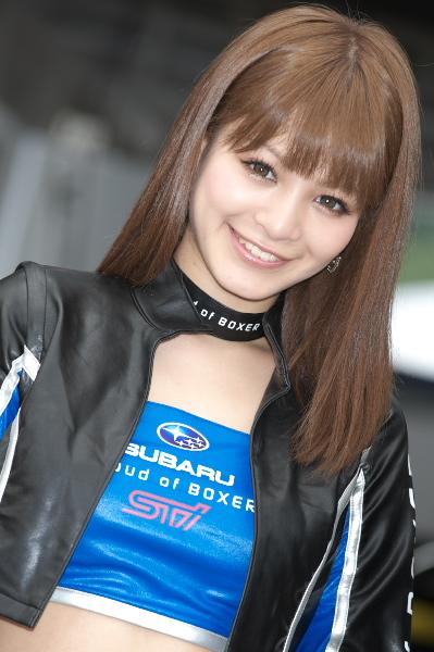 okayamakokusai-05 021.jpg