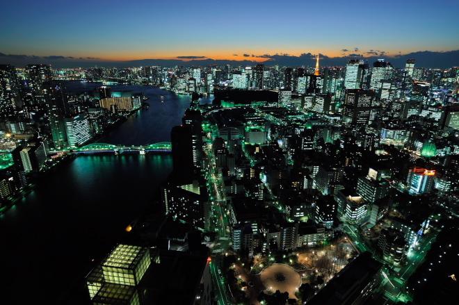 tokyo night セントルークスタワー-01j.jpg