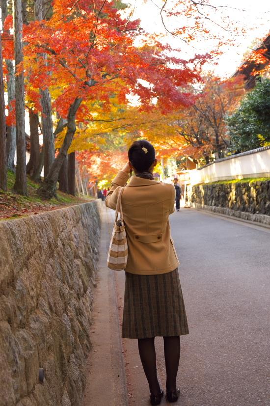 京都の紅葉 095.jpg