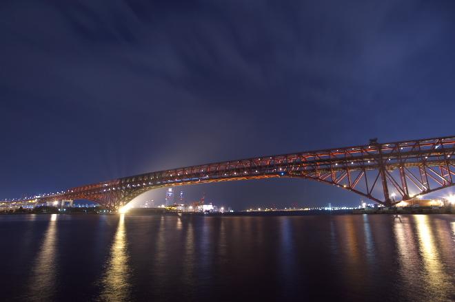 大阪・京都巡り 132.jpg