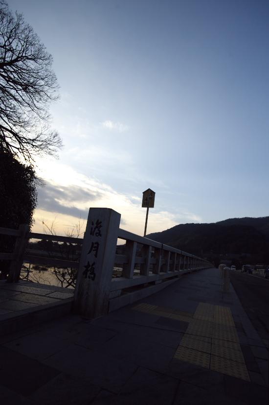 大阪・京都巡り 174.jpg