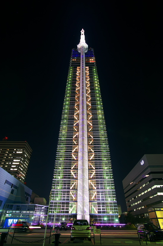 福岡タワー-01j.jpg