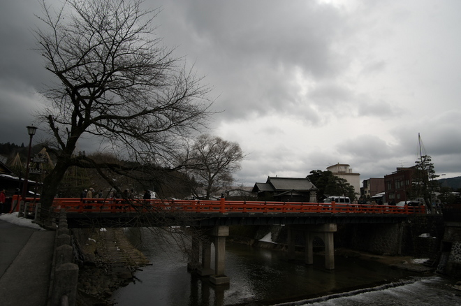 飛騨高山・岐阜長良橋 055.jpg
