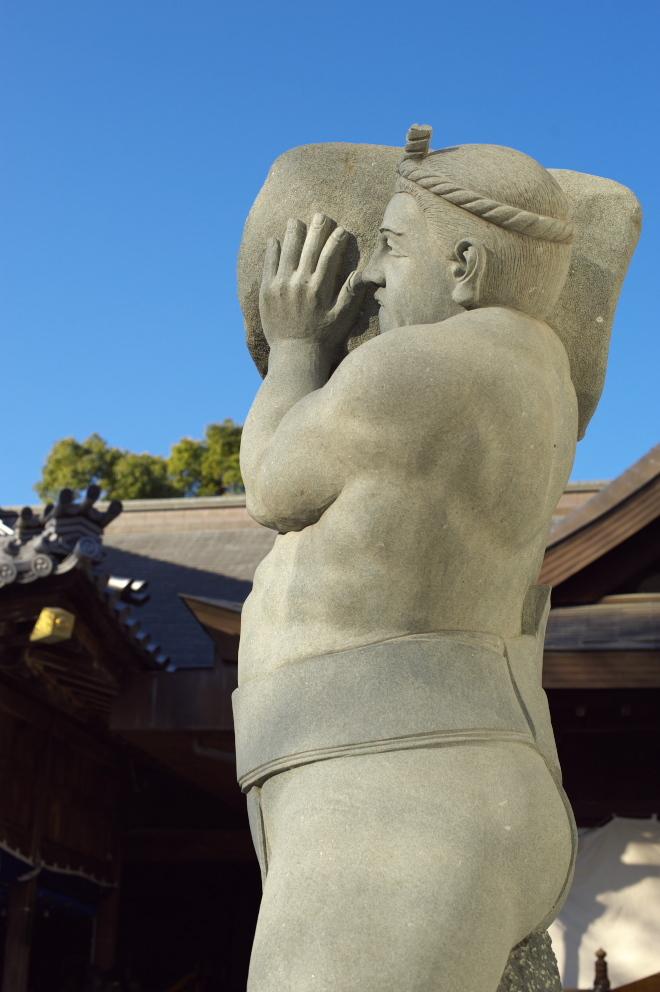 魚吹神社 017.jpg